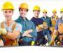 Вітаємо будівельників із професійним святом